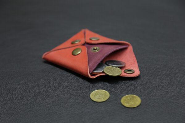монетниця