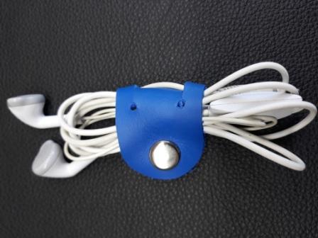 органайзер для кабелів
